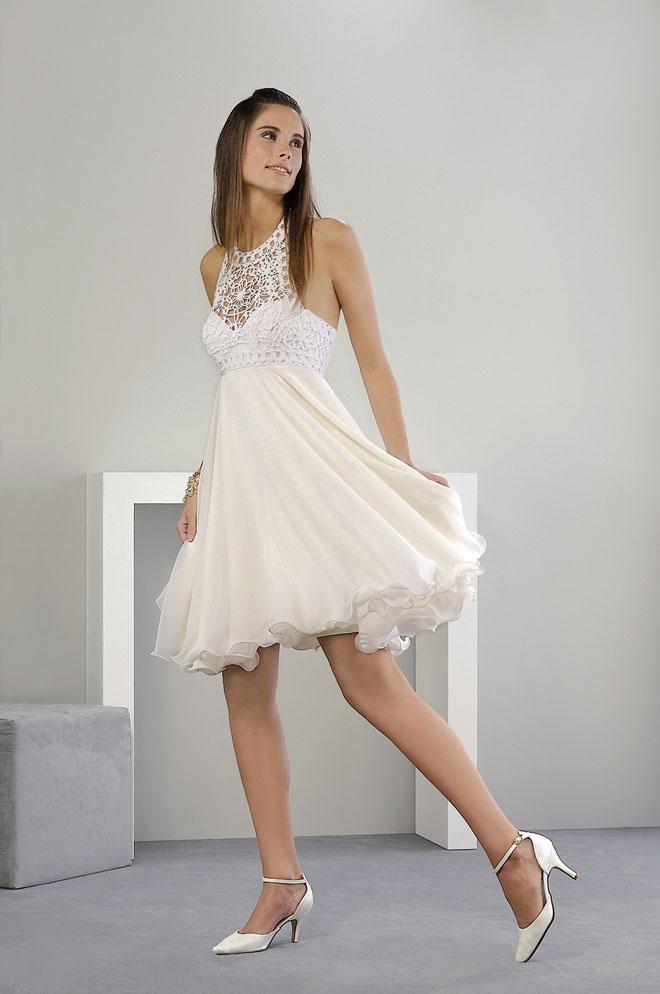 Alexis Mariage 2008 Bridal Collection