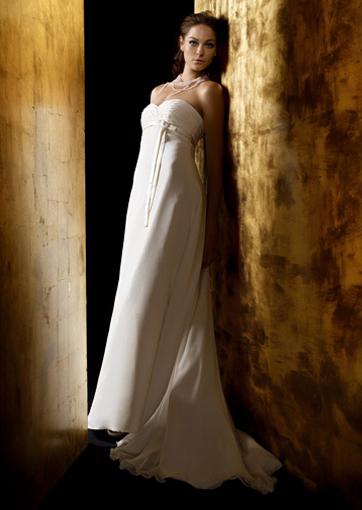 Fabio Gritti 2008 Bridal Collection 16