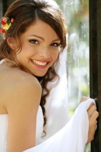 evlilik-hazırlıkları