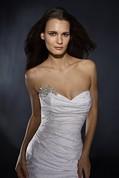 marisa-bridal-8