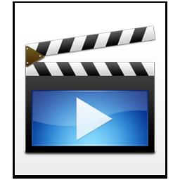 Video Görsel Bağlantısı